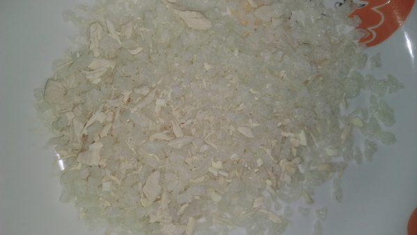 マイクロダイエット チーズ